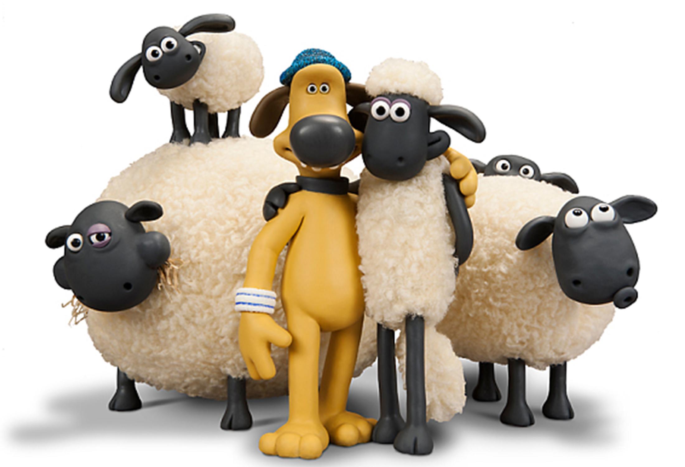 Resultado de imagem para ovelha chone